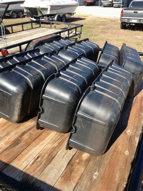 used boat parts huntsville alabama sell follansbee boat dock float drums motorcycle in