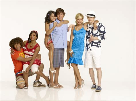 high school musical 2 high school musical 2 free on yesmovies to