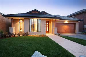 Single Family Homes Floor Plans by Montana Little Constructions New Homes Amp Renovations