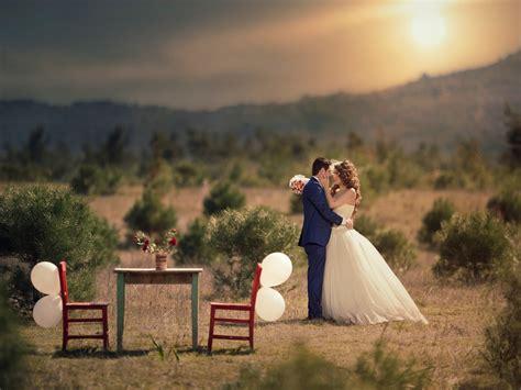 imagenes motivadoras para novios imagenes de parejas casandose imagui