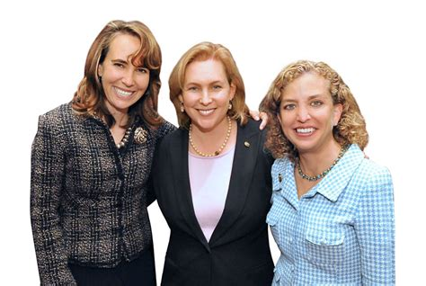 kirsten gillibrand husband kirsten gillibrand interview about gabrielle giffords