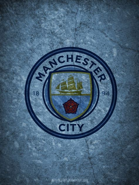 manchester city manchester city wallpapers hd wallpapers backgrounds of