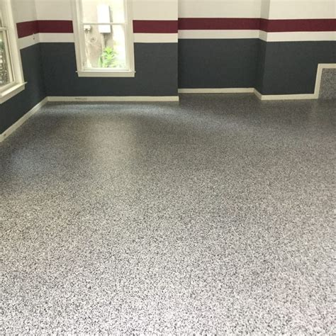 garage floor paint reviews costco 28 images get 20