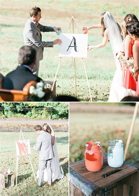 Wedding Unity Bell by 17 Best Ideas About Wedding Unity Cross On