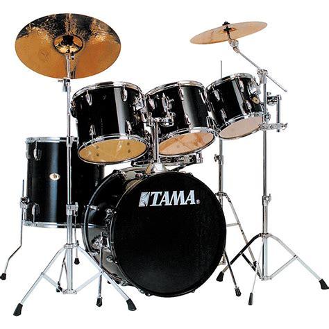 tama swing star tama swingstar series 6 piece drum set music123