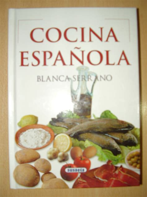 libro espiralzate 80 recetas 16 hermoso cocina espa 241 ola im 225 genes cocina espanola tapas con chorizo en rodajas tocino