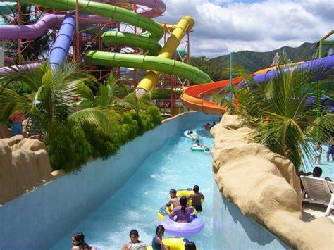 imagenes de venezuela lugares parque dunas valencia estado carabobo sitios turisticos