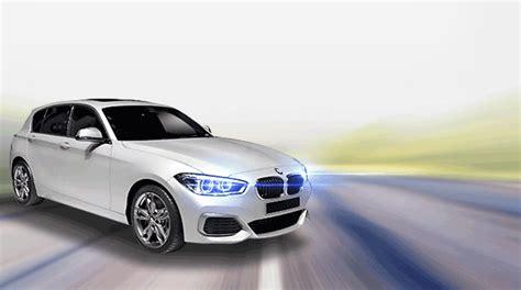 Auto Leasing Sixt by Auto Leasing Schweiz ᐅ Jetzt Berechnen Sixt Leasing Ch
