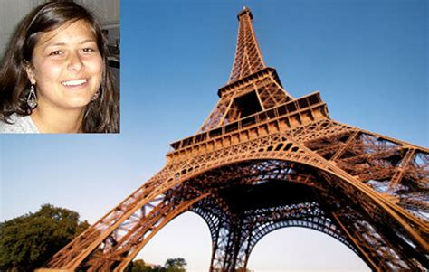 Serbia Sveits Studere I Frankrike Spr 229 K 248 Konomi Og Ingeni 248 Rstudier