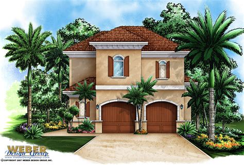 2 car garage plans with small 2 house floor plan with 2 car garage