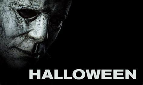 jamie lee curtis new movie halloween release date cast starring jamie lee curtis