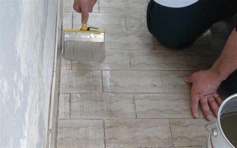 terrazzo impermeabilizzazione impermeabilizzazione terrazzo euroedil soluzioni