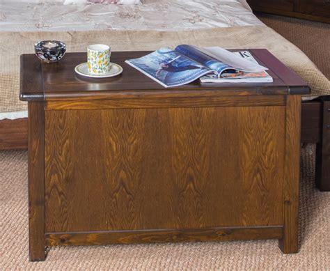 dark wood ottoman nepal dark wooden ottoman