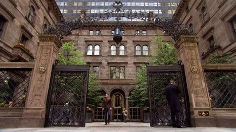 the gossip girl hotel the new york palace hotel iamnotastalker