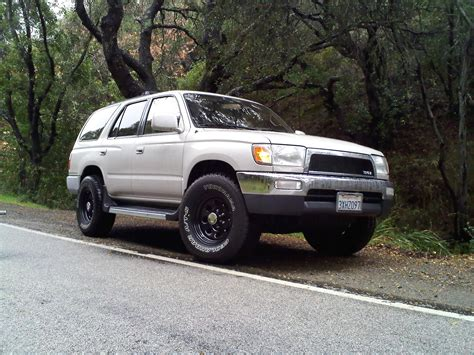 What Countries Does Toyota Operate In File 1998 4runner Sr5 Jpg Wikimedia Commons