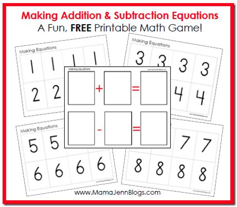 printable subtraction board games ks1 subtraction games ks1 printable teacher s pet