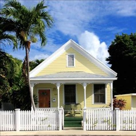 houses for rent in key west vacation rentals by owner key west florida byowner com