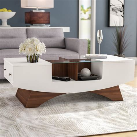 Best Coffee Tables For Small Living Rooms Living Room Hotel Style Luxury Living Room Table Ideas Modren Small Lift Top Coffee Table