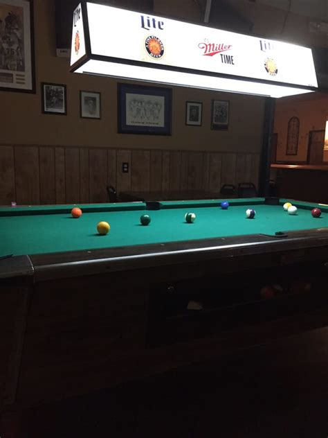 soccer pool table near me bars with pool tables near me open now 187 pool table balls