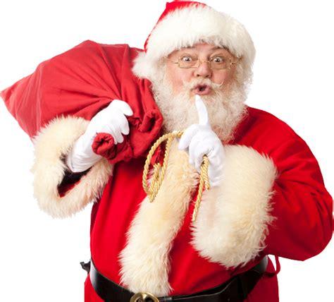 imagenes de santa claus navideñas imagenes de santa claus