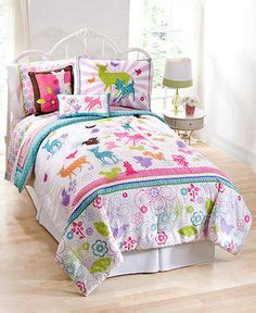 macys kids bedding vera s room on pinterest comforter sets bedding and