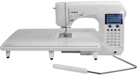 Mesin Quilting Comforter quilting sewing machine mesin jahit quilting di bangi
