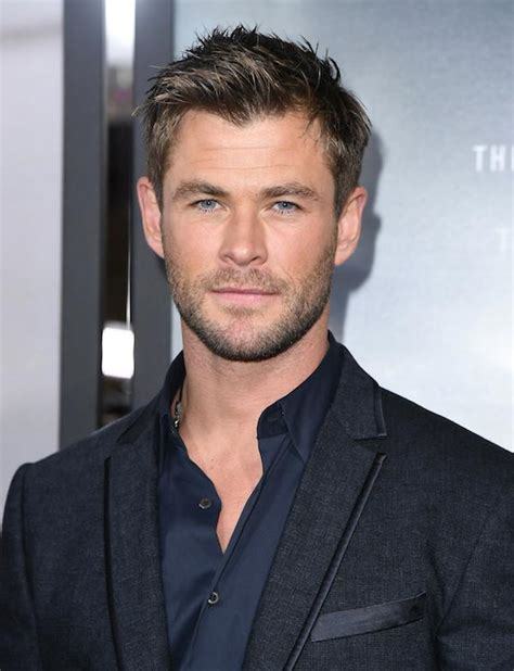 Ben Affleck Is Just Not That In To You by Chris Hemsworth Ditching Jimmy Kimmel Live Appearance