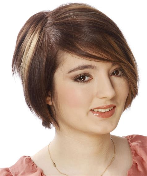 hair styles that are easy to maintain short hairstyles for women easy to maintain short