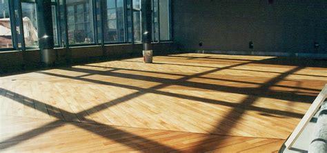 Wood Floor Cleaning Services Hardwood Floor Cleaning Services Mastercare Flooring