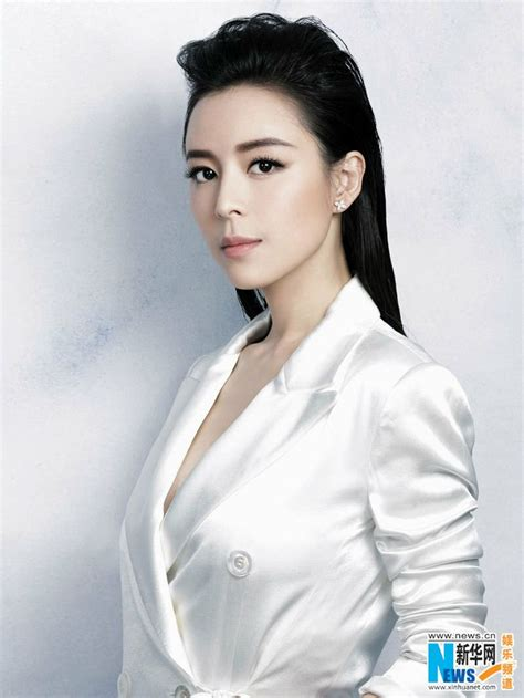 best actress of china 17 best images about chinese actresses mario del rey on