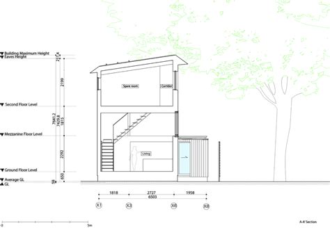 house plans with mezzanine floor house with mezzanine floor plan gallery of mezzanine