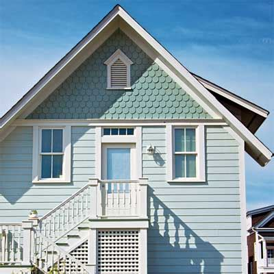 shingle house siding shingles shapes all about fiber cement siding this old house