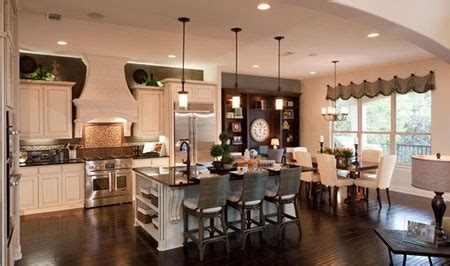17 best ideas about toll brothers on pinterest luxury dream homes luxury home designs and 17 best images about toll brothers on pinterest preserve
