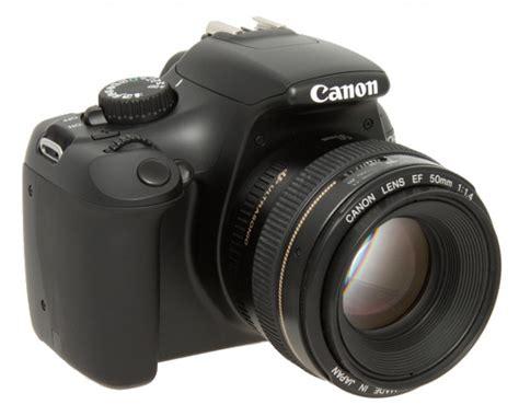 canon 1100d test canon eos 1100d wst苹p test aparatu optyczne pl