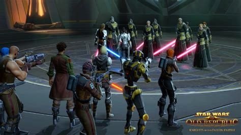 star wars games starwarscom star wars the old republic pc news from pcgamesn com