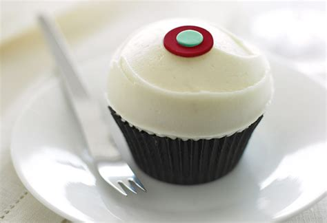 sprinkles cupcakes create your signature dessert style