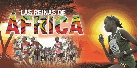 las reinas de africa 840137829x figuras ol 237 mpicas las reinas de 193 frica