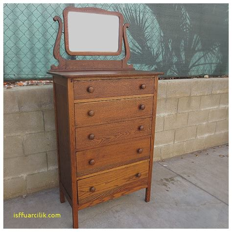 Dresser Antique by Antique Dresser Drawers Bestdressers 2017
