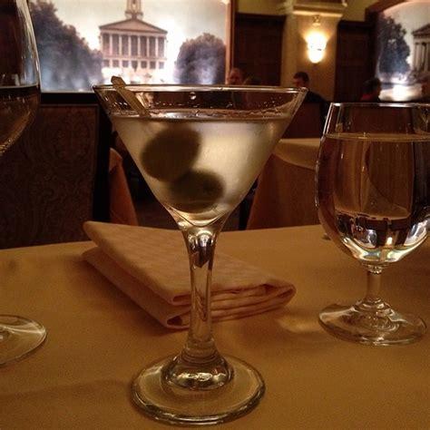 Nashville Open Table by Capitol Grille Hermitage Hotel Nashville Nashville