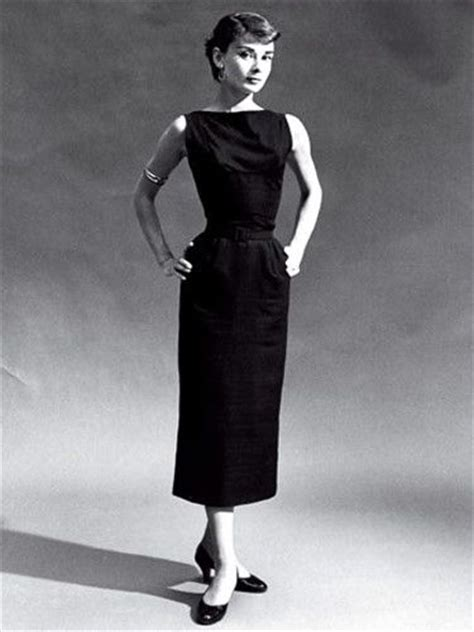 Dress Worn By Hepburn Sold For 920000 by Hepburn Uploaded By Www 1stand2ndtimearound Etsy