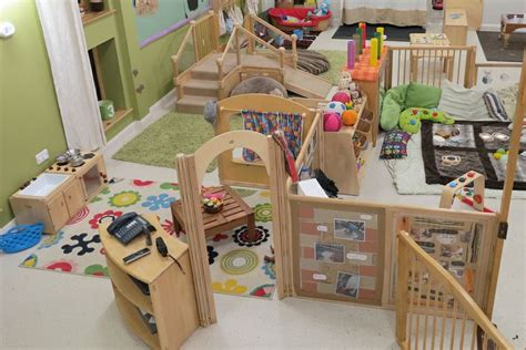 classroom layout nursery community playthings bright beginnings leeds