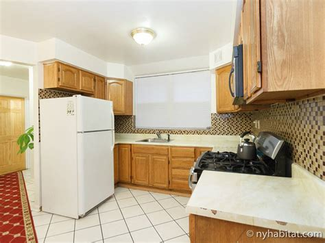 3 bedroom apartments for rent in brooklyn new york roommate room for rent in brooklyn 3 bedroom