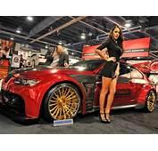 Autoshow De Shanghai 2015  Auto Show Shangh&225i