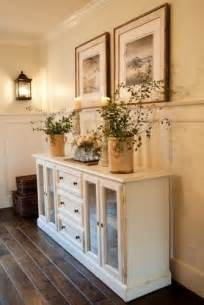 Dining Room Sideboard Decorating Ideas Sideboard For Dining Room Decorate Pinterest
