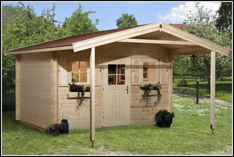terrasse kaufen gartenhaus mit terrasse kaufen terrasse house und