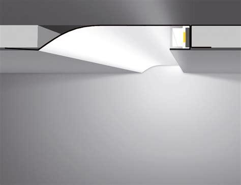 Cove Lighting Fixtures Product Led Leuchten Led Lights Proled Mbnled