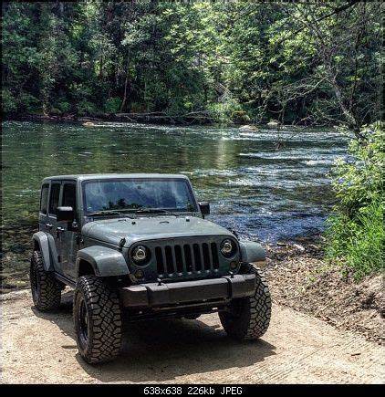 light gray jeep 1000 ideas about jeep wrangler on jeep