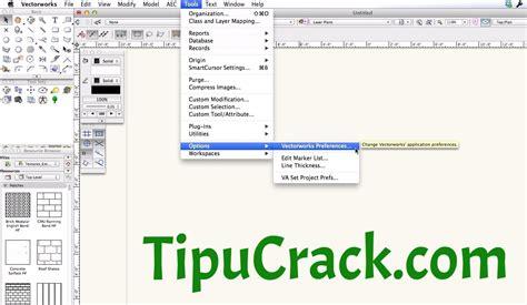 poweriso latest full version poweriso 6 6 crack patch keygen free download