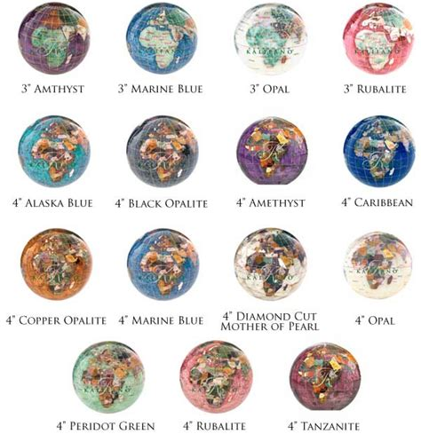 diamonds and jewels metaphysical qualities of gemstones