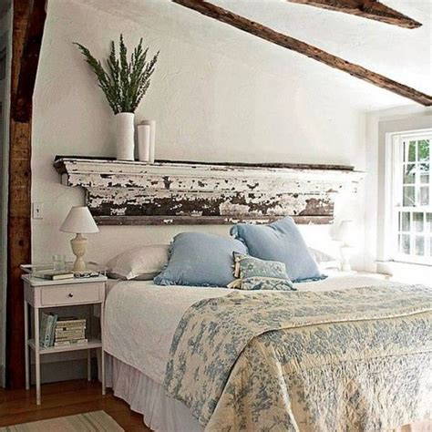 4 solutions for your no headboard bed the interior